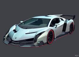 Lamborghini Veneno Colors - lamborghini veneno by goreface13 on deviantart