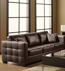 Green Leather Sectional Sofa Awesome Hunter Green Leather Couch Images Best Idea Home Design