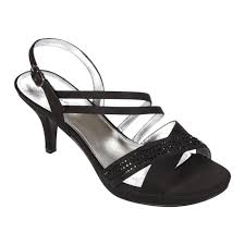 black dress sandals for women dress ty