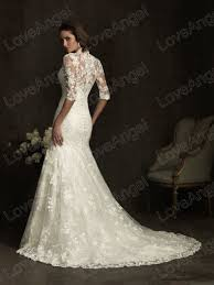 vintage wedding dresses for sale vintage designer wedding dresses watchfreak women fashions