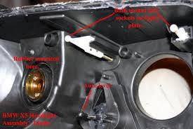 bmw x5 headlights bmw x5 headlight assembly
