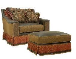 Ottoman Price Jeffrey Zimmerman Furniture Buy Low Price The Jeff Zimmerman