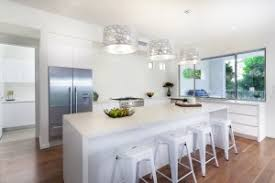 Pendant Lights Perth Powerperthelectrical Au Led And Pendant Lighting