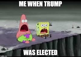 Surprised Patrick Memes - surprised patrick memes imgflip
