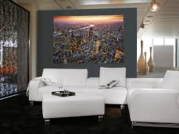 london aerial view wall mural buy at abposters com price
