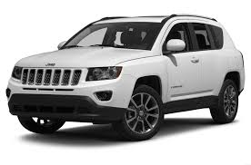 jeep compass 2014 interior jeep compass 2014