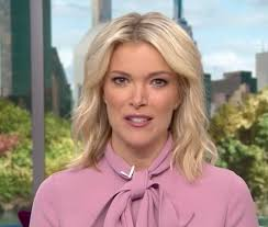megan kelly hair style megyn kelly debuts on today gets destroyed on twitter the