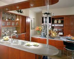 modern kitchen design wood mode cabinets kitchen 58 best woodmode cabinetry images on wood mode custom