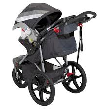 jeep liberty stroller canada baby trend range jogger stroller liberty target