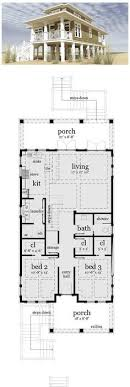 floor plans for my house 23 awesome floor plans for my house osamaclock com