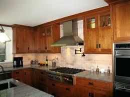 Kitchen Cabinets Craftsman Style 178 Best Craftsman Style Kitchens Images On Pinterest Kitchen