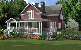 free home and landscape design software for mac top landscape design software garden top rated landscape design