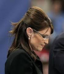 sarah palin hairstyle sarah palin fears liberal pope francis being influenced by the