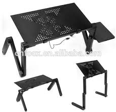 portable table laptop desk source quality portable table laptop