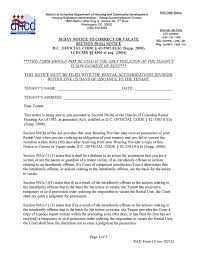 tenant move out notice u2013 vacating tenant notices ez landlord forms