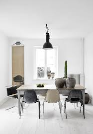 scandinavian home interior design 10 scandinavian style interiors ideas italianbark