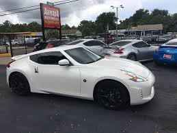 nissan armada for sale rochester ny white nissan 370z for sale used cars on buysellsearch