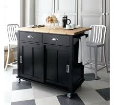kitchen island wheels islands and carts uk on plans ikea small
