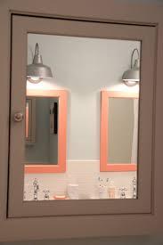 the kids bathroom makeover reveal u2013