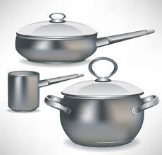 Kitchen Utensils Design by Kitchen Utensils Free Vector Download 414 Free Vector For
