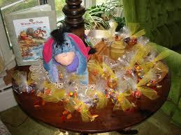 winnie the pooh baby shower ideas winnie the pooh baby shower winnie the pooh baby shower