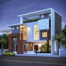 House Elevation 282 Best House Elevation 3d Power Images On Pinterest House