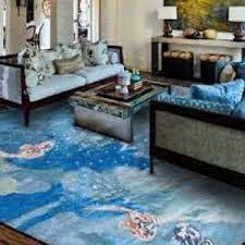 Coastal Rugs Nautical Nautical Decor And Beautifual Beach Themed Decor For Your Home