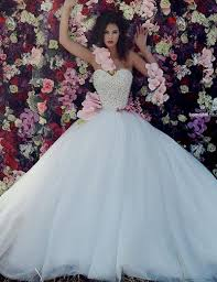 wedding poofy dresses poofy wedding dresses wedding rings model