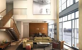 home design gifts luxury apartment york s home design and gifts market