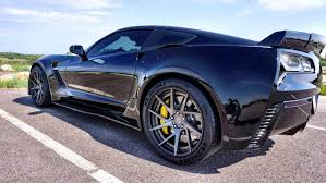used corvettes for sale in michigan chevrolet used wonderful corvette for sale formidable 2017