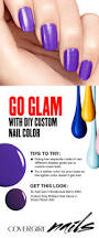 322 best nails nails and more nails images on pinterest make up
