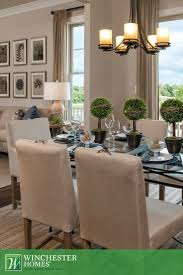 Best Dining Room Chandeliers 26 Best Dining Rooms Images On Pinterest Winchester Chandeliers