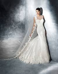 Sale Wedding Dresses Sale Wedding Dresses Gatehouse Brides