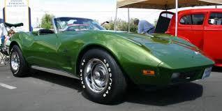cleopatra jones corvette cleopatra jones corvette image information