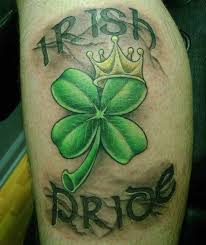 celtic family tree creativefan