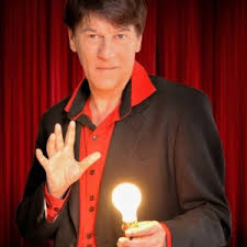 local magicians for hire top 5 children s party magicians in pittsburgh pa gigsalad