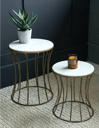 west elm round side table west elm marble bedside table marble round side table australia