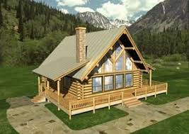 house plans with large windows house plans with large windows pretentious 11 log home tiny house