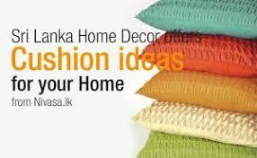 Home Design Magazines In Sri Lanka Sri Lanka Home Decor Interior Design Sri Lanka Inspired