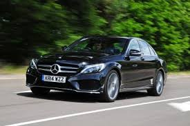 best c class mercedes mercedes c class front tracking best selling cars of 2017 in
