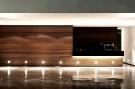 light design for home interiors enchanting idea led lights modern