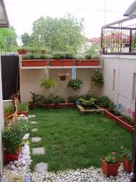 simple outside patio ideas home design ideas