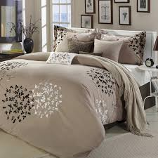 Daybed Comforters Bedroom Rustic Bedroom Ideas With Daybed Comforter Sets