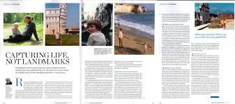 travel articles images General media and reviews roman krznaric jpg