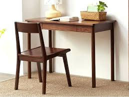 Small Walnut Desk Walnut Desks For Home Office Walnut Home Office Desks Walnut Desks