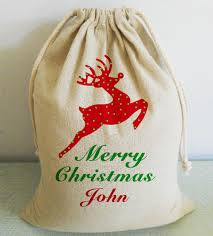 online get cheap large burlap bags aliexpress com alibaba group