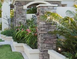 cultured stone cladding by boral