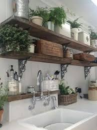 kitchen window shelf ideas stationary window designs 20 window decorating ideas with glass