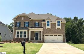 craftsman homes for sale in simpsonville craftsman style homes