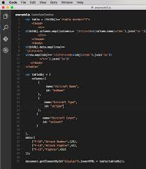 es6 template literals techniques and tools u2014 sitepoint